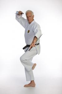 Lincoln Martial Arts